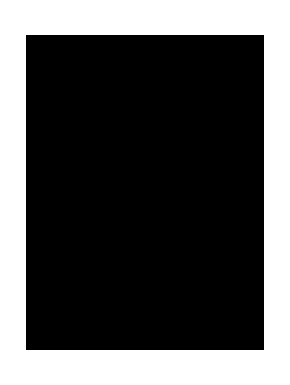 L'Oreille en Friche